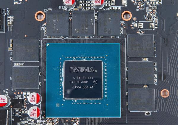 ELSA GeForce RTX 3070 S.A.C review_05284_DxO