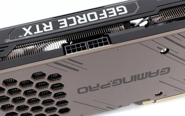 Palit GeForce RTX 3080 Ti GamingPro review_04029_DxO