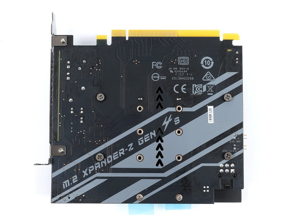MSI MEG X570S ACE MAX review_07615_DxO