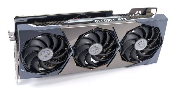 MSI GeForce RTX 3070 Ti SUPRIM X 8G review_04934_DxO