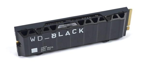 WD_BLACK SN850 NVMe SSD 2TB with Heatsink review_02350_DxO