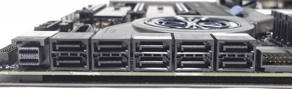 MSI X299 XPOWER GAMING AC review_02946