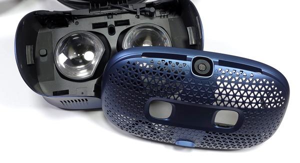 HTC VIVE Cosmos review_02745_DxO