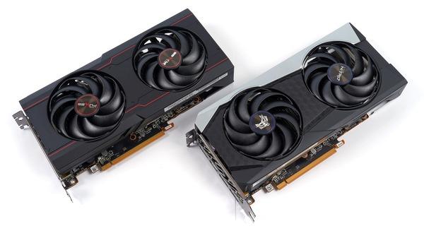 SAPPHIRE NITRO+ AMD Radeon RX 6600 XT GAMING OC 8GB GDDR6 review_06800_DxO