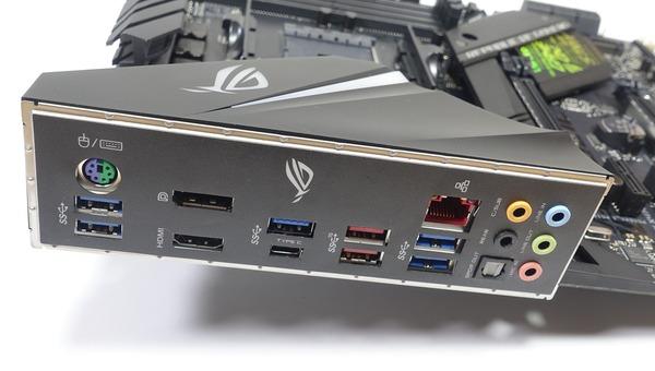 ASUS ROG STRIX X470-F GAMING review_05677