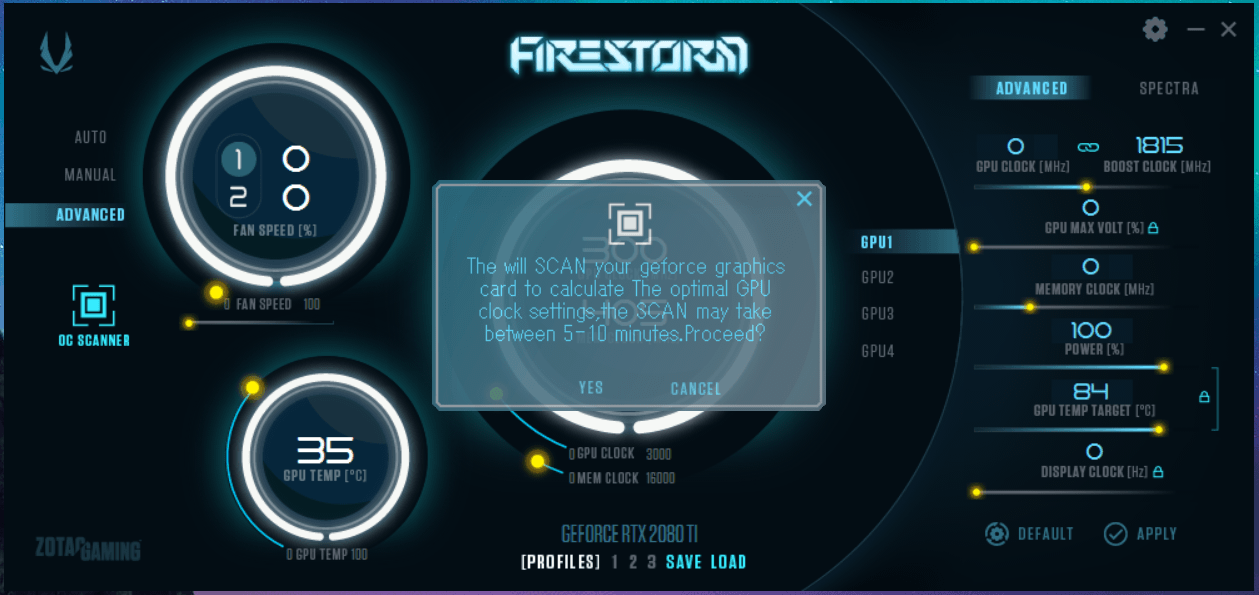 FireStorm_3_OC SCAN