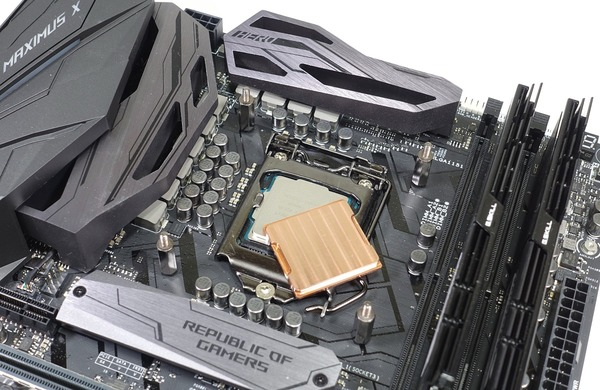 Rockit Cool Copper IHS for LGA115X review_03550