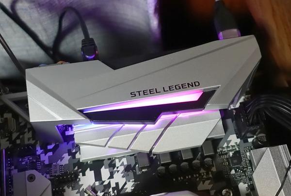 ASRock B450 Steel Legend_03034_DxO