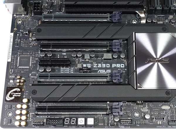 ASUS WS Z390 PRO review_06197
