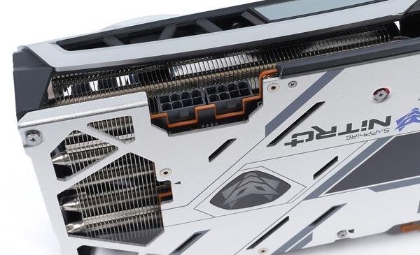 SAPPHIRE NITRO+ Radeon RX 6900 XT OC 16G GDDR6 review_00777_DxO