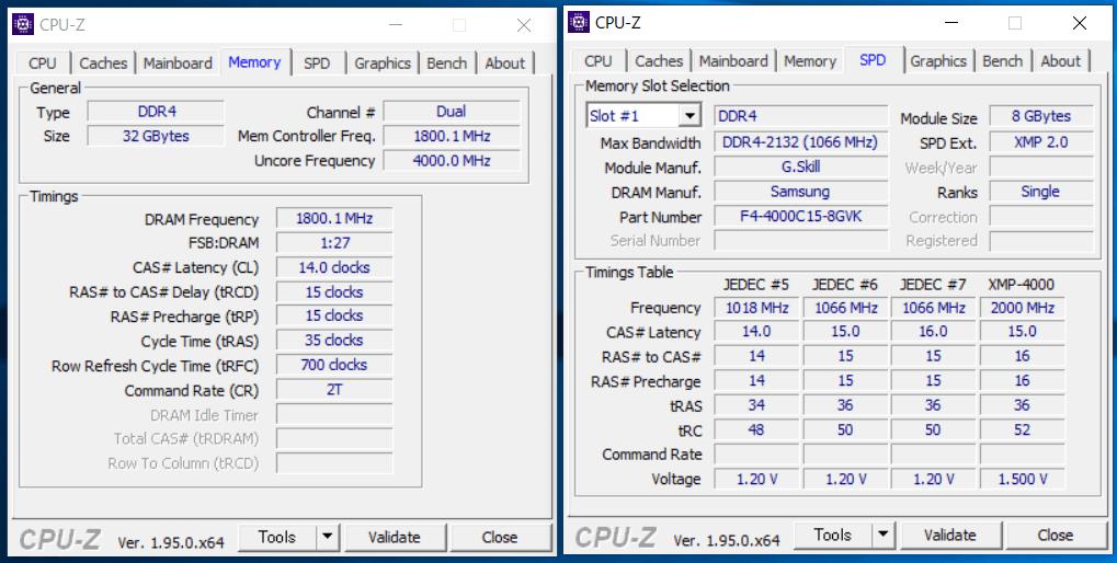 MSI MEG Z590 ACE_OC-test_11900K (2)