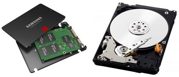 SSD-HDD_internal