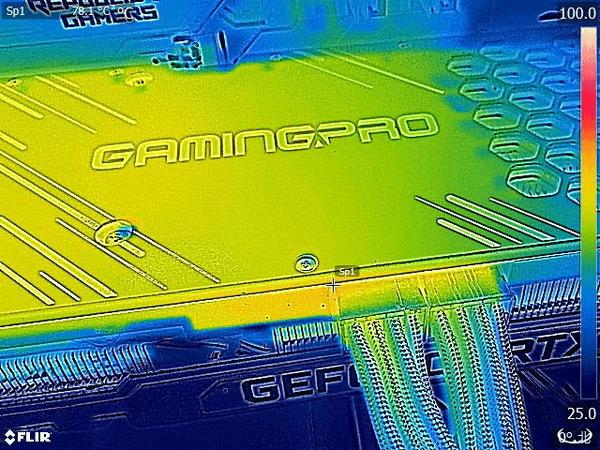 Palit GeForce RTX 3080 Ti GamingPro_FLIR (3)