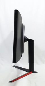 LG 34GK950G-B review_07358_DxO