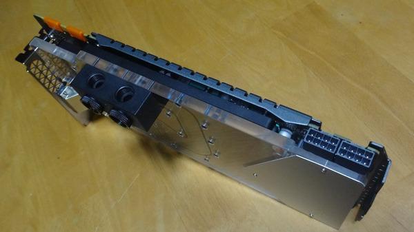 DSC09941