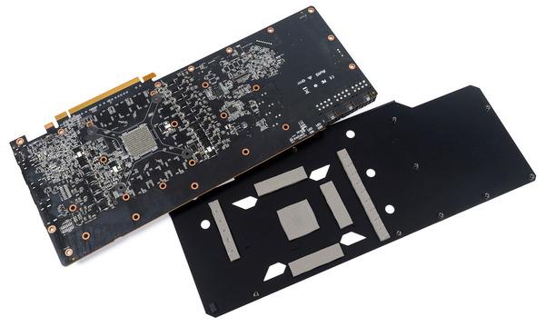 ASRock RX 6800 XT Phantom Gaming D 16G OC review_00354_DxO