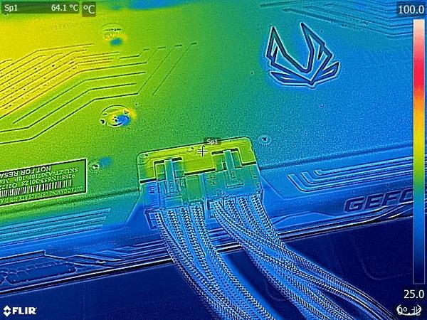 ZOTAC GAMING GeForce RTX 3070 Ti AMP Holo_FLIR (3)