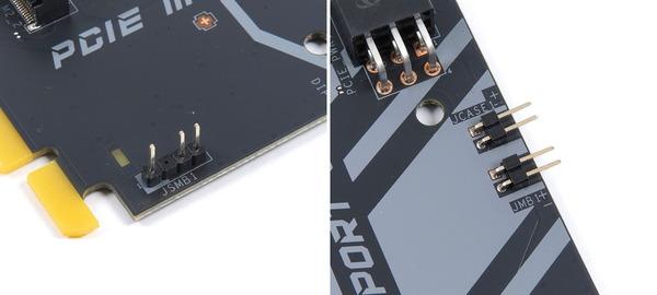 MSI MEG X570S ACE MAX review_07630_DxO-horz