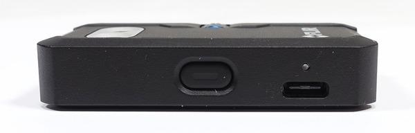 FLIR ONE Pro review_04557