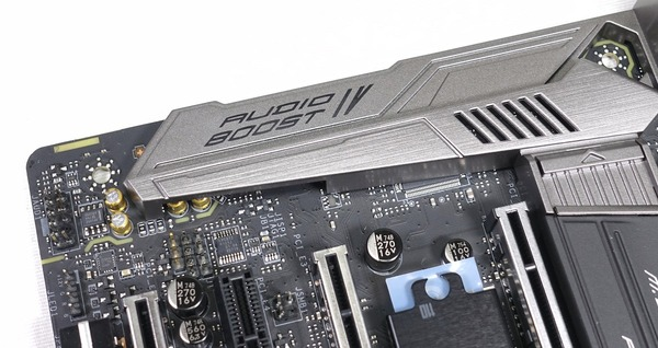 MSI X299 XPOWER GAMING AC review_02948