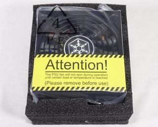 SilverStone SST-SX800-LTI review_06760