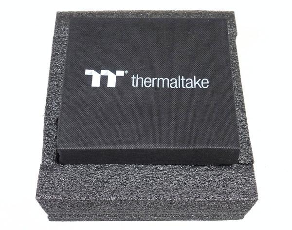 Thermaltake Toughpower iRGB PLUS 850W Platinum review_04270