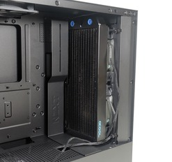 NZXT H500i review_06977_DxO