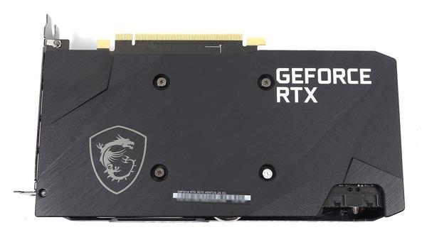 MSI GeForce RTX 3070 VENTUS 2X OC review_05677_DxO