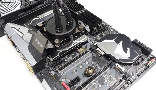 GIGABYTE Z370 AORUS Gaming 7 review_01754