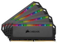 Corsair Dominator Platinum RGB_x4 (1)