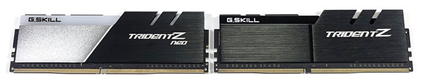 G.Skill Trident Z Neo F4-3600C14Q-32GTZN review_00621_DxO