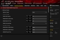 ASUS ROG MAXIMUS X HERO_BIOS (2)