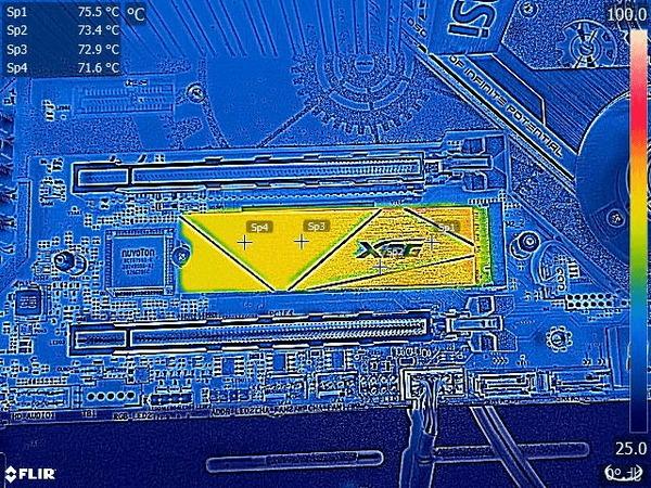 XPG GAMMIX S70 BLADE 1TB_FLIR_original-hs