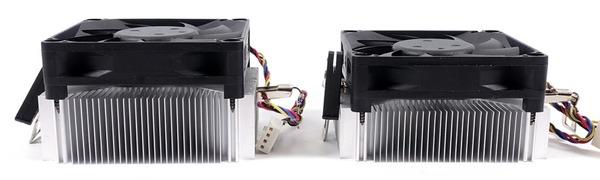 ASRock DeskMini X300 review_03478_DxO