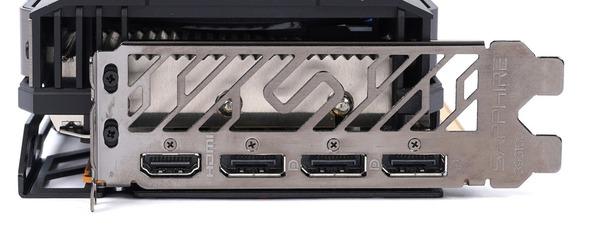 SAPPHIRE PULSE Radeon RX 6800 OC 16G GDDR6 review_00422_DxO