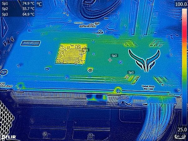 PowerColor Red Devil AMD Radeon RX 6800XT_FLIR (1)