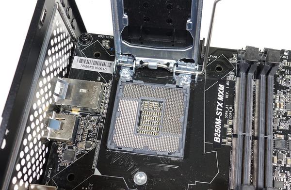 ASRock DeskMini GTX 1080 review_02709