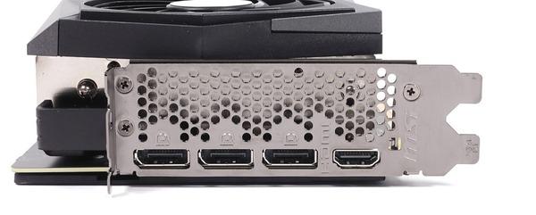 MSI GeForce RTX 3080 GAMING X TRIO 10G review_03840_DxO