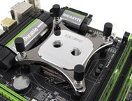 XSPC RayStorm Neo WaterBlock Metal_Intel (6)