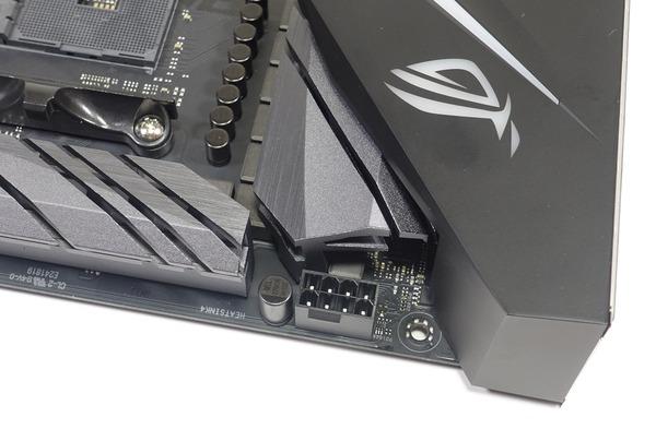 ASUS ROG STRIX X470-F GAMING review_05675