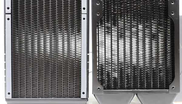 ENERMAX LIQTECH TR4 ELC-LTTR360-TBP review_00471