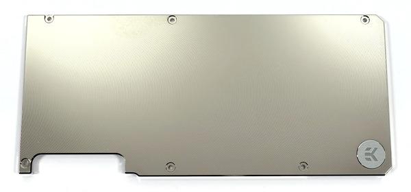 GeForce RTX 3090 EKWB review_07465_DxO