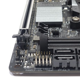 ASRock Fatal1ty X470 Gaming-ITX/ac review_06045