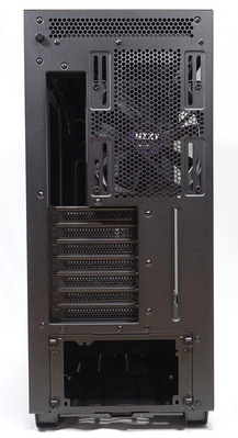 NZXT H700i review_01894