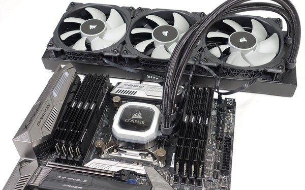 MSI X299 XPOWER GAMING AC review_04607
