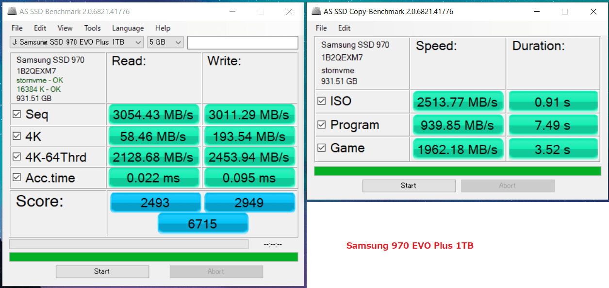 Samsung 970 EVO Plus 1TB_AS
