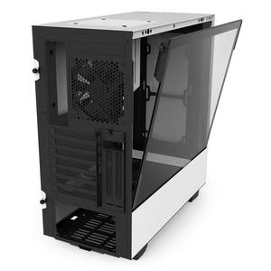 NZXT H500i (11)