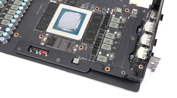 MSI GeForce RTX 3080 GAMING X TRIO 10G review_05571_DxO