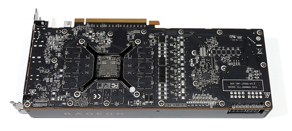 AMD Radeon RX 5700 Reference review_01421_DxO