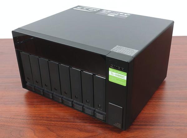 QNAP TL-D800C / TL-D800S review_04627_DxO